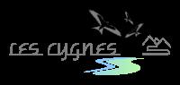 LESCYGNES.NET